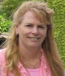 Cindy Holbrook
