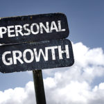 12 Personal Growth Ideas