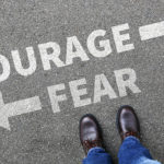 14 Quotes on Courage to Help Conquer Your Fears