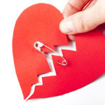What I Learned About Love to Help Mend a Broken Heart