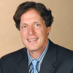Q&A on Forgiveness with Dr. Fred Luskin