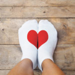 Love Yourself First: 5 Ways to Practice Self-love