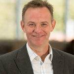 Q&A on the Power of Gratitude at Work with Steve Foran