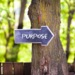 How to Strengthen Your Purpose in Life (Take the Quiz)
