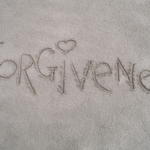 33 Quotes on Forgiveness to Encourage Moving Forward in Life